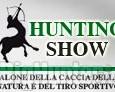 Dal 19 febbraio Vicenza in fiera con l'Hunting Show Fonte: BigHunter.it Hunting Show, salone internazionale della caccia, della natura e del tiro sportivo di Vicenza, è un appuntamento ormai consolidato...