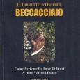 """View this publication on CalaméoPublish at Calaméo or browse the library. Oscar Pietro Pizzato, già autore di lavori come """"Il Setterman e l'Arte della Beccaccia"""" (di cui è in arrivo..."""