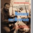 """Fonte: Il Giornale di Vicenza http://www.ilgiornaledivicenza.it/stories/1702_vicenza_di_gusto/477929_le_beccacceallo_spiedo/ «Gli uccelli dai """"becchi lunghi"""" rappresentano il non plus ultra della selvaggina da spiedo». Nel più famoso dei trattati gastronomici rinascimentali, Bartolomeo Scappi cita..."""