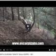"""Clicca sull'Anteprima per Guardare il Video: TEMPERATURE LOCALI DI ORDINE EQUATORIALE """"ASFISSIANTE"""", AMBIENTI INVEROSIMILI E TERRENI DAVVERO """"ARIDI"""" PIENI ZEPPI DI DIFFICOLTÀ, FORMALMENTE, SI ESPONGONO COERENTEMENTE ALLE MOLTEPLICI """"ESIGENZE"""" CHE..."""